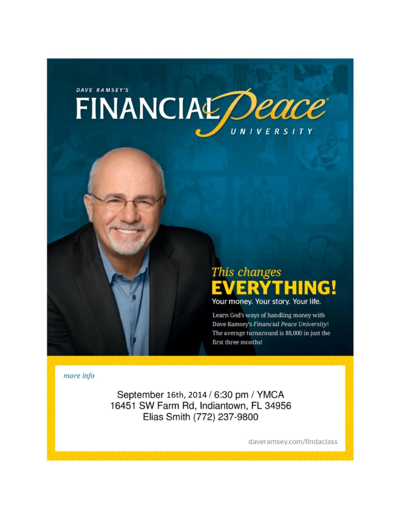 Engagement Ring Insurance Dave Ramsey
