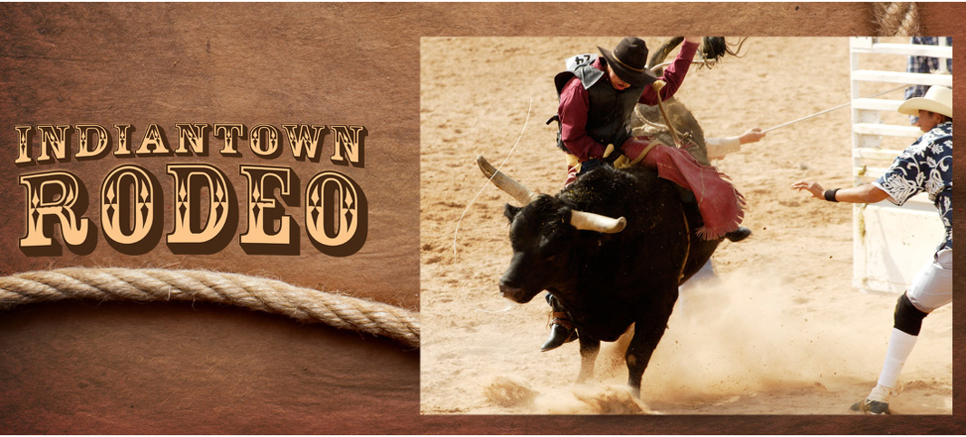 Rodeo Pic Web Pg a