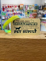 Indiantown Pet Supply