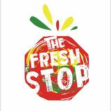 The Fresh Stop