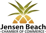 Jensen Beach Chamber of Commerce Calendar of Events
