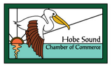 Hobe Sound Chamber Of Commerce Calendar of Events