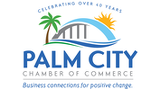 Palm City Chamber of Commerce Calendar of Events